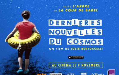 Dernières_Nouvelles_du_Cosmos