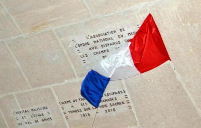 Devoilement_Pierre_Gravée_Douaumont (13)