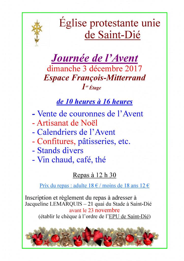 Fête_Avent_EPU