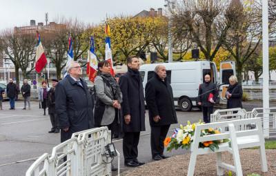 Hommage_Général-de-Gaulle (1)