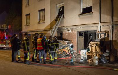 Incendie_Raon_l'Etape (11)