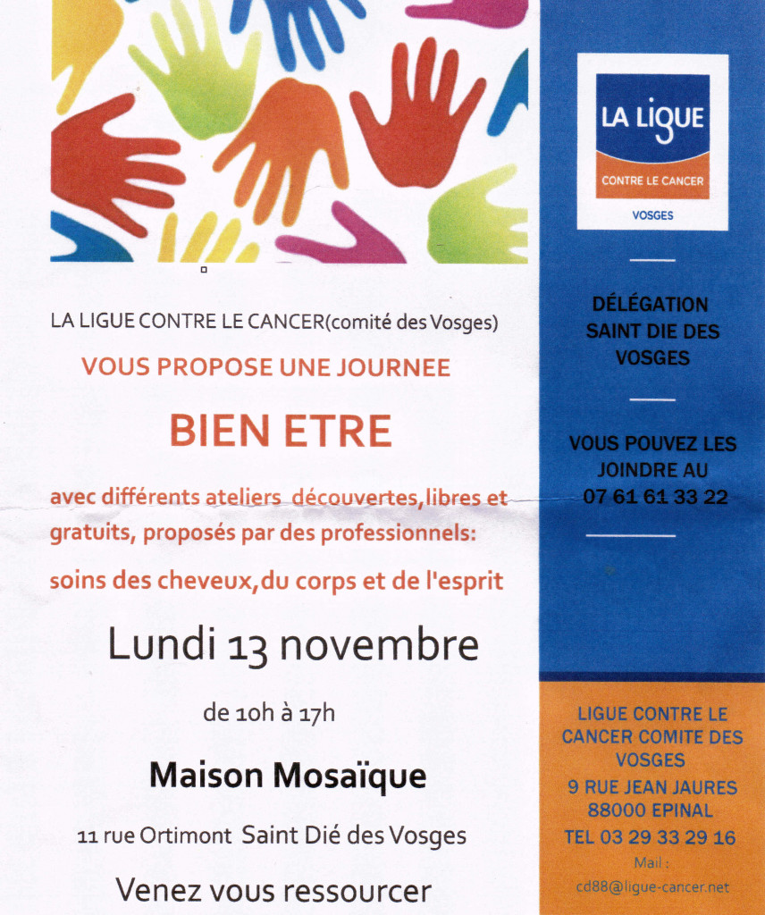Journée_Bien_Être_Ligue_Contre_Cancer_01