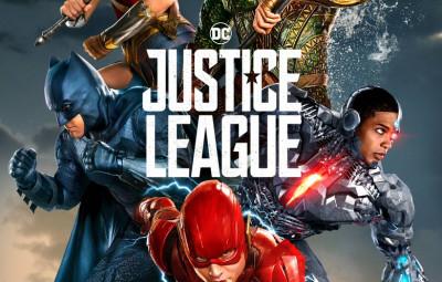 Justice_League_Affiche