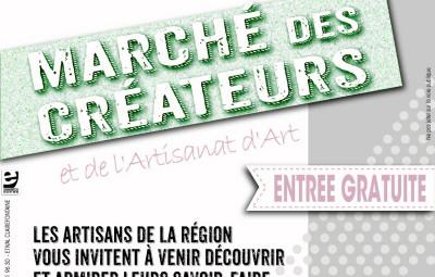 Marché_Créateurs_Senones