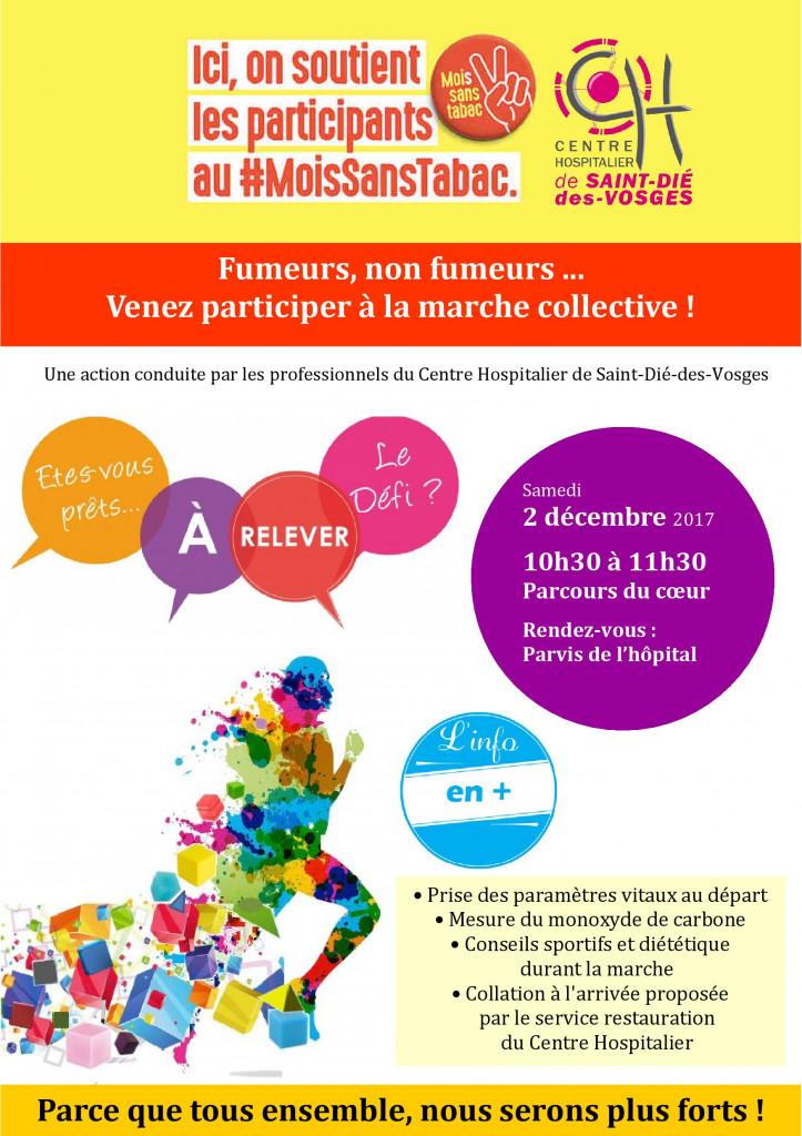 Marche_Collective_CHSC