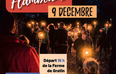 Marche_Flambeau_Amis_Gratin