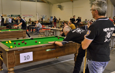 Open_National_Billard_Pool_8_Est (7)