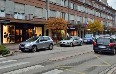 Ouverture_Commerces_CV_11_Novembre (1)