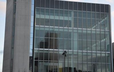 Palais_des_Congres_Nancy