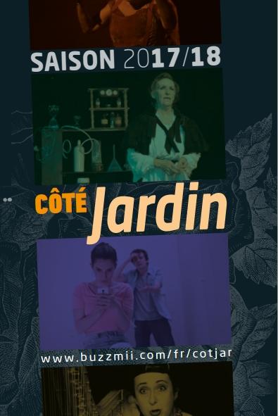 Programme_Côté_Jardin