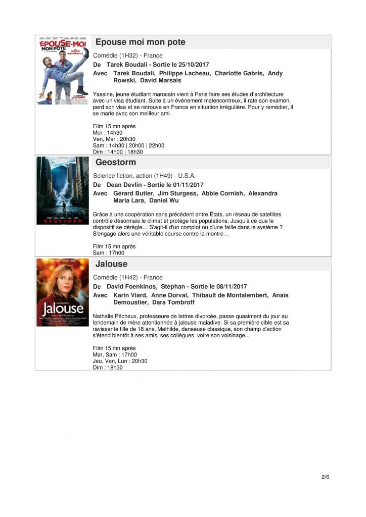 Programme_Empire_Semaine_46 (2)
