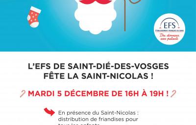 Saint-Nicolas_EFS