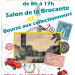 Salon_Brocante_Etival_Clairefontaine