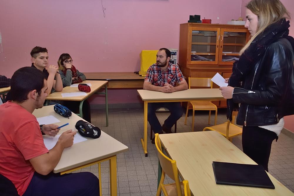 Semaine_Emploi_Formation_Lycée_Baumont (1)