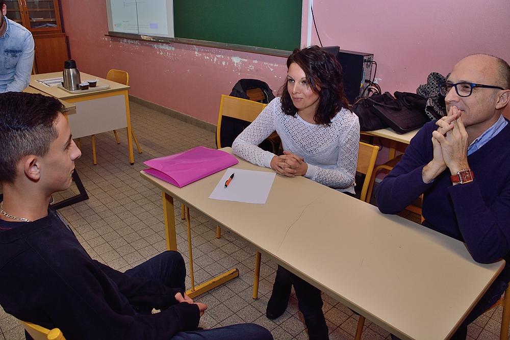Semaine_Emploi_Formation_Lycée_Baumont (2)