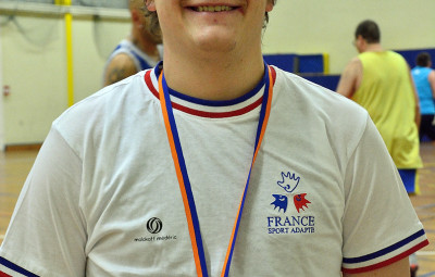 Swish_Champion_du_Monde