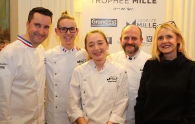 Trophée_Mille