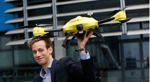 alec-momont-et-son-drone-dae
