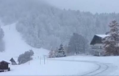 neige-400x255