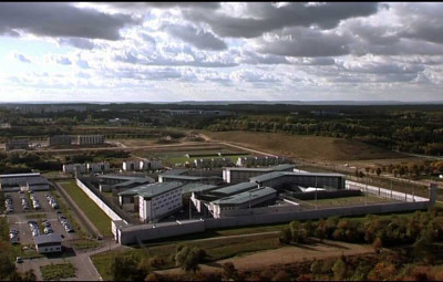 prisonlautre3-400x255
