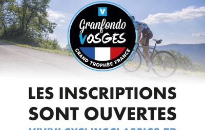 visuels-Granfondo-Vosges