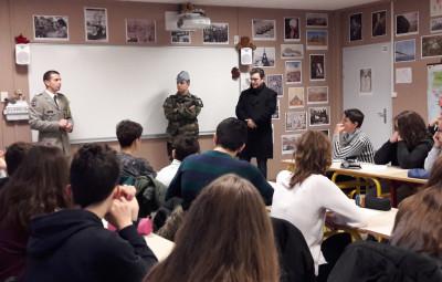 1er_RT_Collège_Souhait (2)