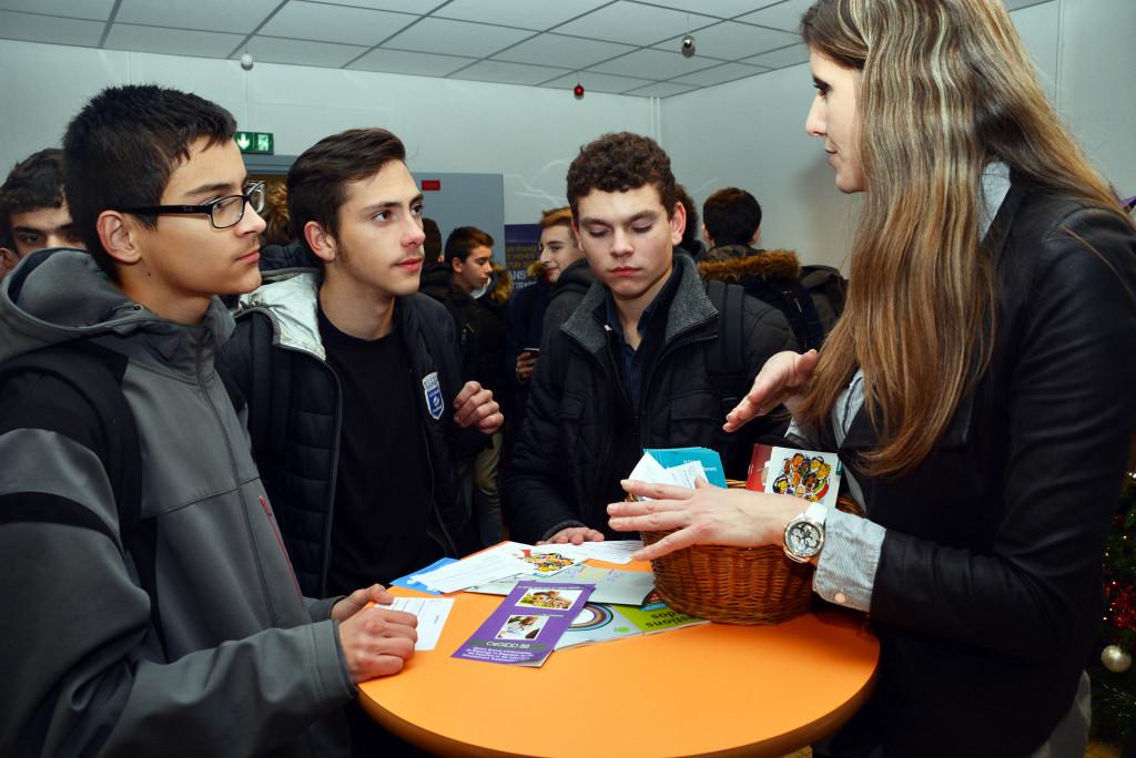 Action_Prévention_IST_Lycée_Baumont (1)
