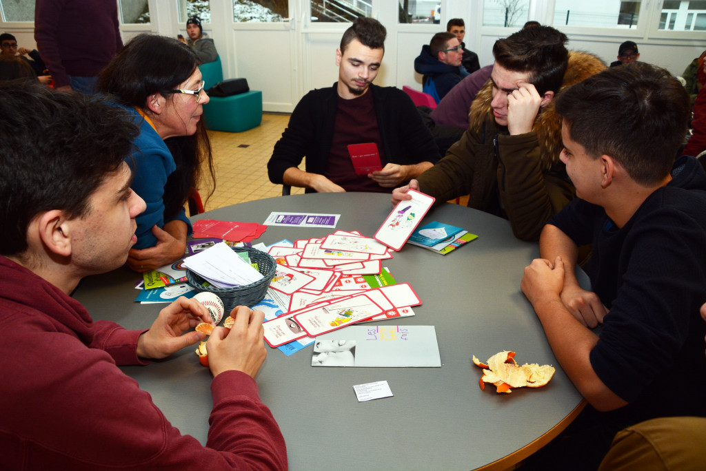 Action_Prévention_IST_Lycée_Baumont (2)