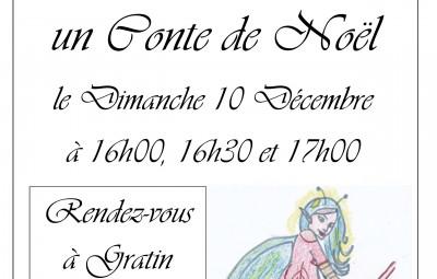 Conte_Noël_Amis_Gratin