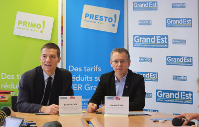 David-Valence-accompagné-de-Vincent-Téton-Copyright-Pascal-Bodez-Région-Grand-Est