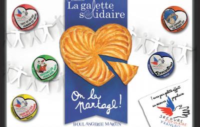 Galette_Solidaire_Boulangerie_Moyenmoutier