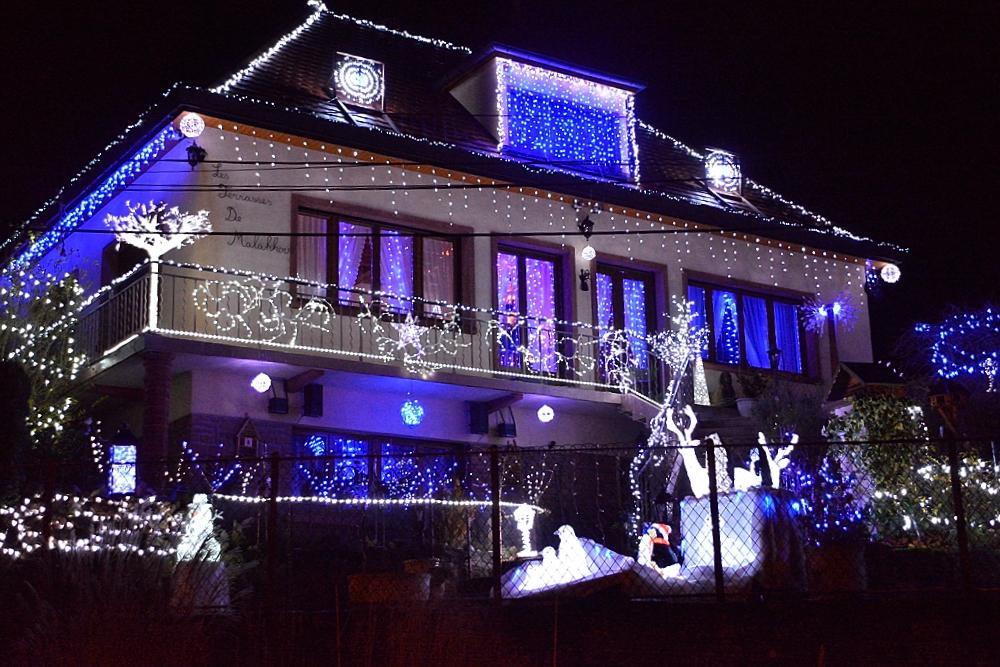 Illuminations_Noël_Maryse_Philippe_Toussaint (24)