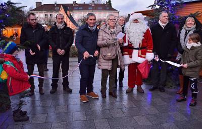 Inauguration_Marché_Noël (5)