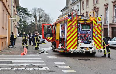Incendie_Inexistant_Rue_Dauphine