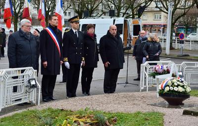Journée_Hommage_Morts_France_Algérie_Maroc_Tunisie (13)