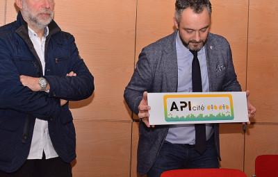 Label_Apicité (2)