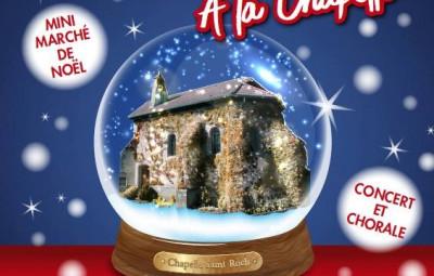 Noël_Chapelle_Saint-Roch