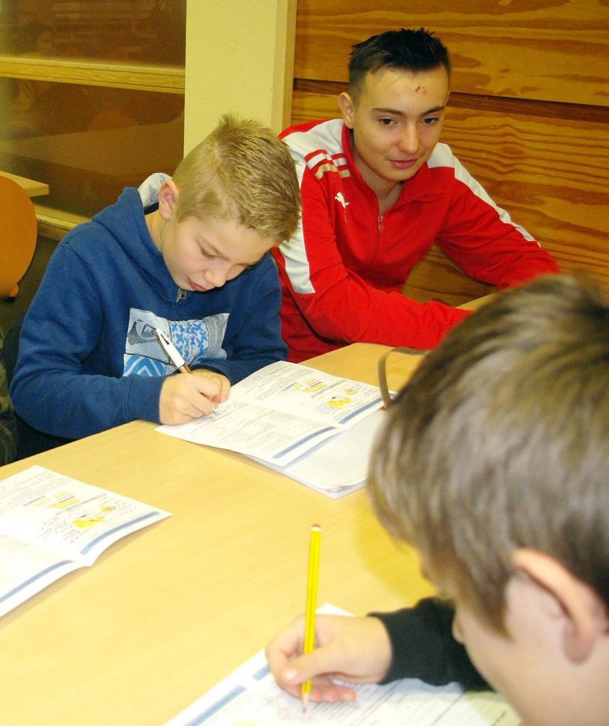 Petit_Déjeuner_Collège_Souhait (1)