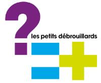 Petits_Débrouillards_Logo