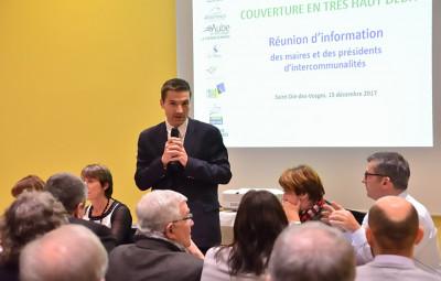Réunion_Information_Couverture_THD (2)