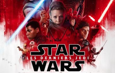 SW_Les_Derniers_Jedi_Affiche