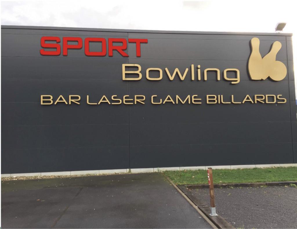 Sport_Bowling_Logo_01
