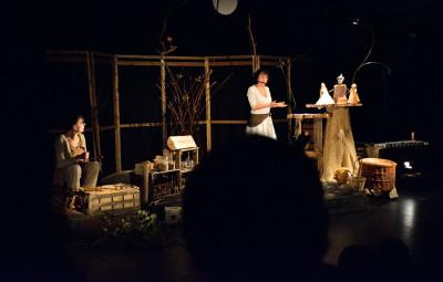 Théâtre_Objets_Musical (4)