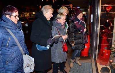Tournée_Concours_Illuminations_Noël (1)