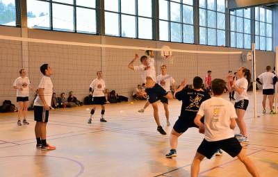 Tournoi_Volley_Baumont_Téléthon (6)