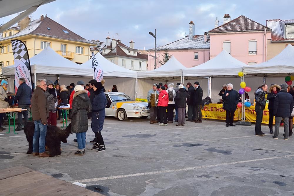 Village_Téléthon (17)