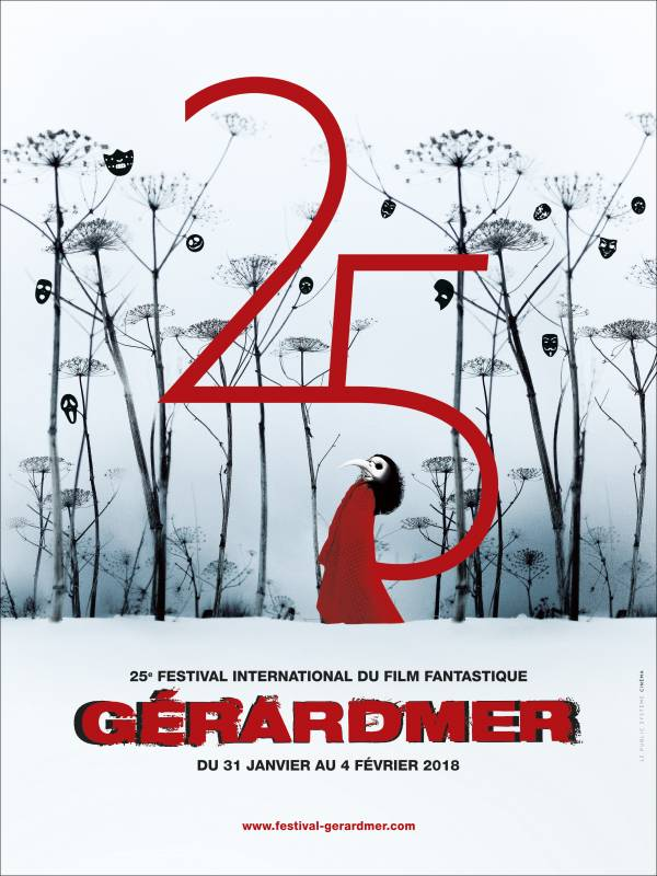 affiche-festival-2018-Gérardmer
