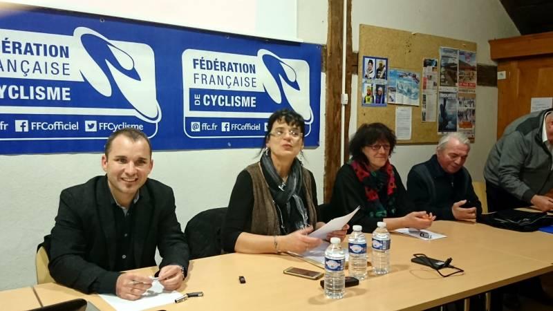 comité-Vosges-Cyclisme-1