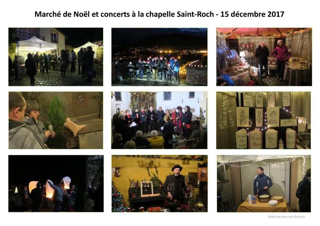 marche-de-noel-et-concerts-a-la-chapelle-saint-roch-15-decembre-2017-page-001