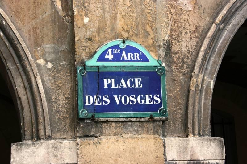 place-dess-vosges